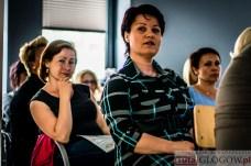"""2015-06-16 Konferencja """"(Nie)Bezpieczny Internet"""" @SM Nadodrze (fot.A.Karbowiak)-8"""