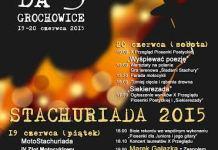 2015-06-18 Stachuriada plakat