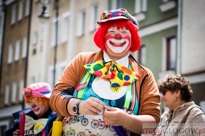 2015-06-21 XXV Memoriał i Jarmark Mieszczański  @Rynek (fot.A.Karbowiak)-2