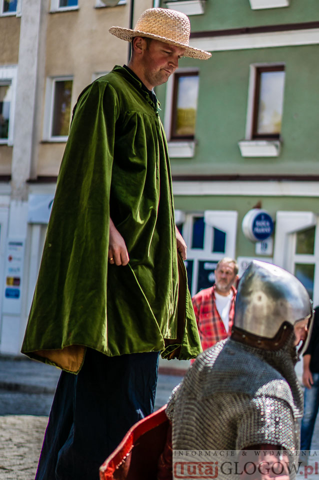 2015-06-21 XXV Memoriał i Jarmark Mieszczański  @Rynek (fot.A.Karbowiak)-51