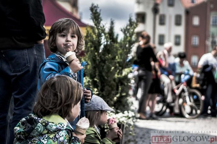 2015-06-21 XXV Memoriał i Jarmark Mieszczański  @Rynek (fot.A.Karbowiak)-60