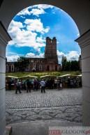 2015-06-21 XXV Memoriał i Jarmark Mieszczański @Rynek (fot.A.Karbowiak)-64