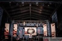 2015-06-08 Trzeci dzień dni Głogowa-Perfect oraz Marysia Starosta i Sokół @Bulwar Nadodrzański (fot.A.Karbowiak)-14