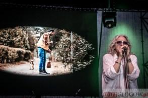 2015-06-08 Trzeci dzień dni Głogowa-Perfect oraz Marysia Starosta i Sokół @Bulwar Nadodrzański (fot.A.Karbowiak)-41