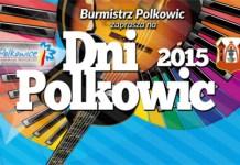 2015-06-08 dni polkowic 2015 ropoczęło się wielkie odliczanie