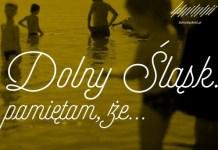 2015-06-09 Dolny Śląsk. pamiętam że
