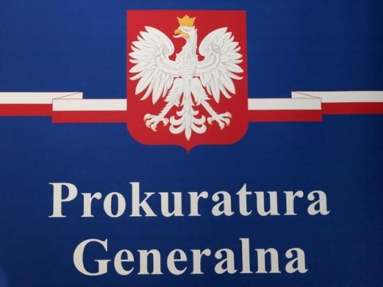 2015-06-09 janosikowe - prokurator generalny ogłosił oficjane stanowisko