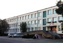 2015-06-07 ZS w Chocianowie kolejny raz w projekcie Erasmus+