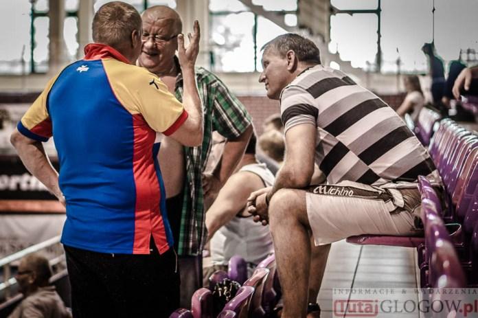 2015-08-13 XXI Memoriał R.Matuszaka @Hala (fot.A.Karbowiak)-21