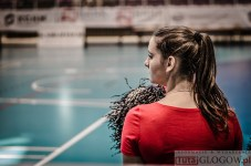 2015-08-13 XXI Memoriał R.Matuszaka @Hala (fot.A.Karbowiak)-57
