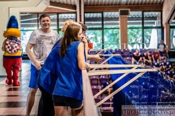 2015-08-13 XXI Memoriał R.Matuszaka @Hala (fot.A.Karbowiak)-69