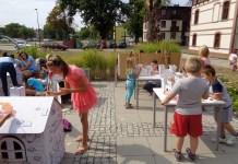 2015-08-23 Przyjechali do Głogowa by zrobić coś dla innych @MCWR, (fot. A. Błaszczyk)