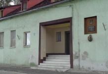 2015-09-08 Bezdomni odetchnęli z ulgą. Mogą zostać w Żukowicach @przytulisko dla bezdomnych w Żukowicach (fot. A. Błaszczyk)