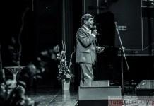 2015-09-18 Koncert Jerzego Połomskiego @MOK (fot.A.Karbowiak)-12