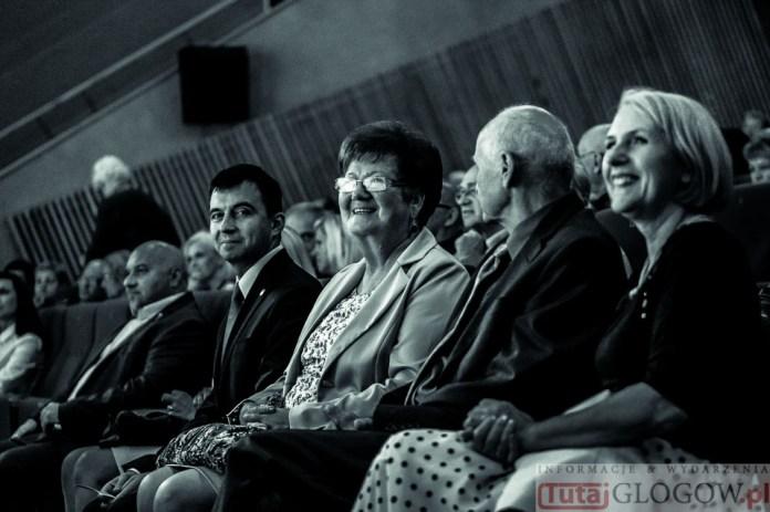 2015-09-18 Koncert Jerzego Połomskiego @MOK (fot.A.Karbowiak)-40