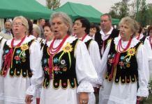2015-09-18 Święto Wsi i Sołtysa (fot. UG Polkowice)