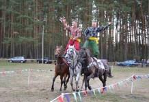2015-10-01 Hubertus w Grochowicach (fot. UG Kotla) 2