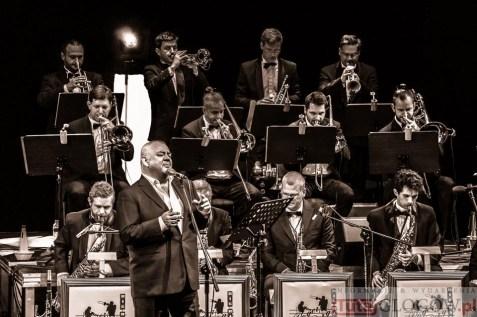 2015-10-23 SOYKA & ROGER BERG BIG BAND @MOK (fot.A.Karbowiak)-14