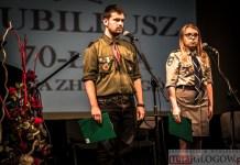 2015-11-20 70-lecie Hufca ZHP w Głogowie @MOK (fot.A.Karbowiak)-61