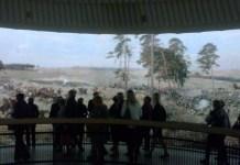 2015-11-26 Kotla Muzea i nie tylko (fot. UG Kotla)