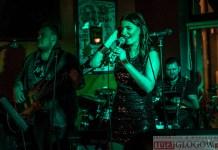 2016-01-15 Koncert Why @Fuego (fot.A.Karbowiak)-33
