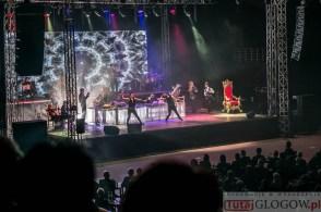2016-01-22 Koncert Justyny Steczkowskiej @Hala (fot.A.Karbowiak)-7