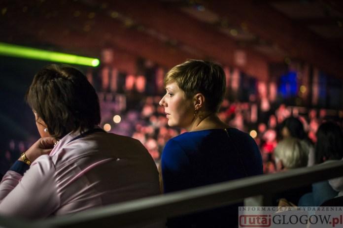 2016-01-22 Koncert Justyny Steczkowskiej @Hala (fot.A.Karbowiak)-8