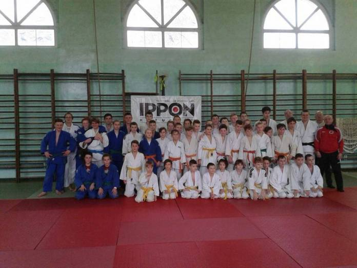 Glogowski-Klub-Judo-Randori-Kozuchow-2015