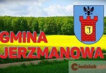 Miedziak.info.pl-TutajGLOGOW.pl-Gmina-Jerzmanowa