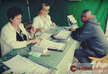 Miedziak.info.pl PCUZ Polkowice projekt Chronię płuca nie palę
