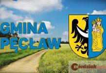 Miedziak.info.pl TutajGLOGOW.pl powiat głogowski Gmina Pęcław