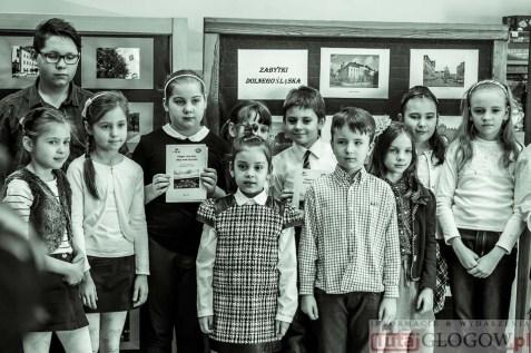 2016-03-04 Tomik z wierszami @SP2 (fot.A.Karbowiak)-29