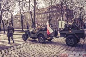 2016-03-05 Marsz Pamięci Żołnierzy Wyklętych@Głogów(fot.A.Karbowiak)-51