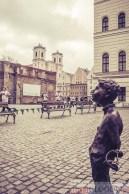 2016-03-06 Bieg Kobiet @Rynek (fot.A.Karbowiak)-24