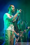 2016-03-17 Koncert Luxtorpedy @Mayday (fot.A.Karbowiak)-1