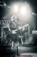 2016-03-17 Koncert Luxtorpedy @Mayday (fot.A.Karbowiak)-11