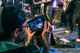 2016-03-17 Koncert Luxtorpedy @Mayday (fot.A.Karbowiak)-13