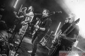 2016-03-17 Koncert Luxtorpedy @Mayday (fot.A.Karbowiak)-14