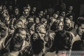 2016-03-17 Koncert Luxtorpedy @Mayday (fot.A.Karbowiak)-17