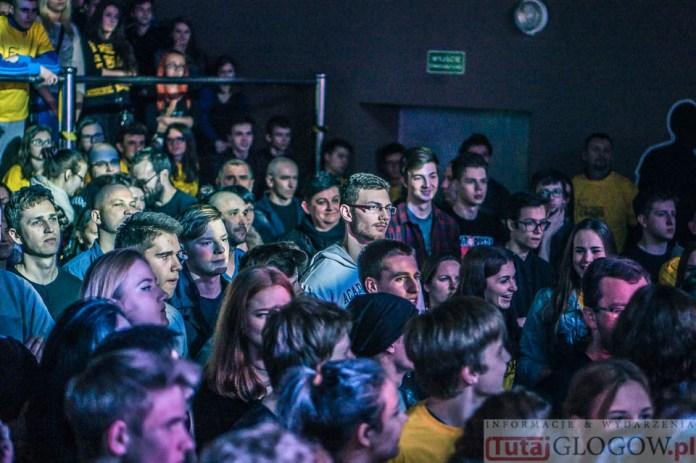 2016-03-17 Koncert Luxtorpedy @Mayday (fot.A.Karbowiak)-24