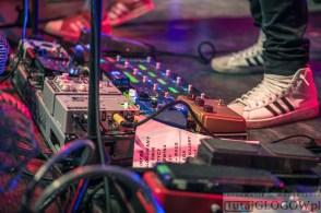 2016-03-17 Koncert Luxtorpedy @Mayday (fot.A.Karbowiak)-32
