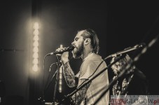 2016-03-17 Koncert Luxtorpedy @Mayday (fot.A.Karbowiak)-37