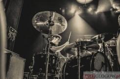 2016-03-17 Koncert Luxtorpedy @Mayday (fot.A.Karbowiak)-39