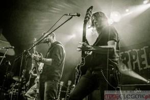2016-03-17 Koncert Luxtorpedy @Mayday (fot.A.Karbowiak)-44