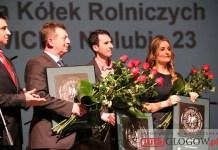 2016.04.14. Grosz Głogowski, MOK