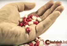 Miedziak.info.pl Lekarstwo Tabletki Pigułki Apteka Zdrowie Choroba