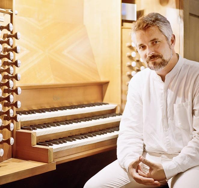 Piotr Rachon