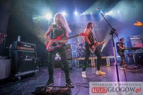 TutajGLOGOW.pl 2016-09-17 Koncert inauguracyjny XX Mayday Rock Festival Głogów Chainsaw Internal Quiet Turbo (fot.Motzart) 32
