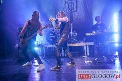 TutajGLOGOW.pl 2016-09-17 Koncert inauguracyjny XX Mayday Rock Festival Głogów Chainsaw Internal Quiet Turbo (fot.Motzart) 40