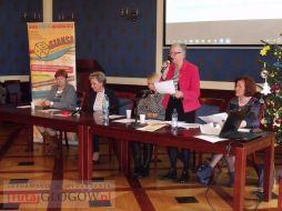 Debata senioralna w ratuszu 12.12.2016 (11)